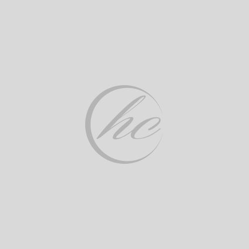 廃業した2代目クリーニング屋の奮闘記 (43)