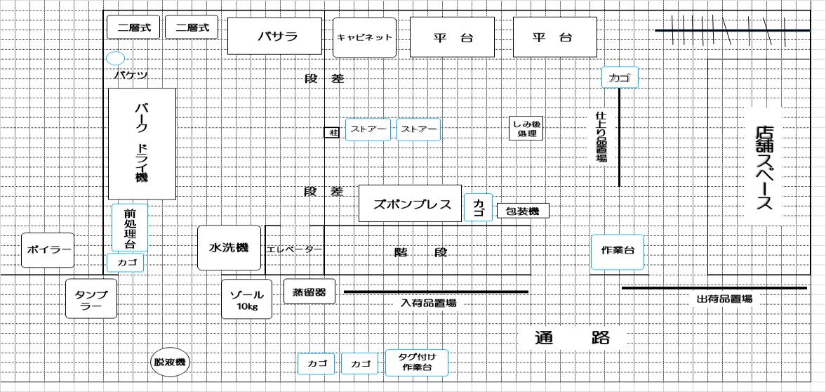 廃業した2代目クリーニング屋の奮闘記 (22)